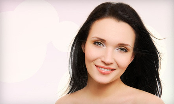 Bloom Spa - Gulf Breeze: 50 or 100 Units of Dysport at Bloom Medical Spa (Up to 64% Off)