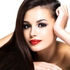 Up to 55% Off a Haircut and Color Package