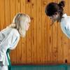 67% Off Kids' Martial-Arts Classes