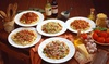 Italian Sauces Class - Winnetka: Cook an Italian Trio of Sauces with a Personal Chef