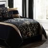 Cassandra 8-Piece Comforter Set