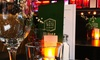 Taste Restaurant - Edinburgh: Choice of Six or 12 Dishes to Share for Two or Four at Taste Restaurant (47% Off)