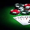 Up to 73% Off at Emerald Princess Casino
