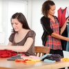 Up to 59% Off Sewing Classes