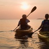 Up to 67% Off Watersports Equipment Rental
