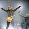 Bon Jovi — Up to Half Off Concert