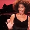 Marc Price and Rain Pryor – Up to 59% Off Comedy