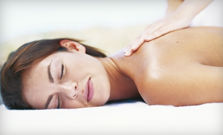 Spa Package for 1 (a $195 total value) - Karen's Body Beautiful in Brooklyn