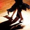 Arthur Murray Dance Studio – Up to 77% Off Lessons