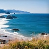 Up to Half Off at Sandy Cove Inn in Seaside, OR
