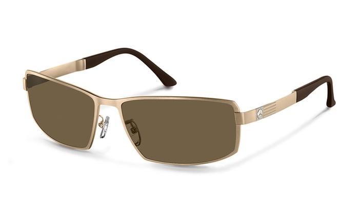 De Goods Mercedes BenzGroupon Gafas Sol nP0kw8O