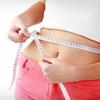 Up to 69% Off i-Lipo Sessions