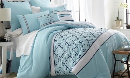 Comforter Sets (8-Piece) | Groupon Goods