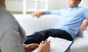 Psicologa Psicoterapeuta Emanuela Giuggioloni: 6 o 12 sedute di consulenza psicologica individuale o di coppia ad Ancona (sconto fino a 88%)