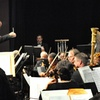 Huntington Beach Symphony Orchestra — Up to 45% Off Family Concert