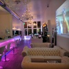 Up to 51% Off Salon Services at Fluff* Bar