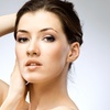 Up to 51% Off Microdermabrasion