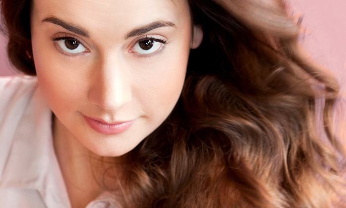 TL Esthetics - Northeast Saginaw: One or Three Microdermabrasion Treatments with Express Facials at TL Esthetics (Up to 69% Off)