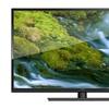 """Seiki Digital 40"""" 1080p 60Hz LED HDTV"""