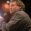 Artie Lange – Up to 49% Off Standup