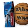 Wilson NCAA Basketball Inflation Kit