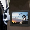 Scosche Backstage Pro 2 Headrest Mount for iPad 2, 3, or 4