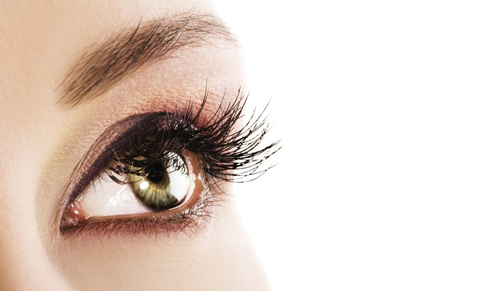Bella Fontana Spa - Bella Fontana Wellness Center and Spa: $175 for Permanent Eyeliner on the Upper and Lower Eyelids at Bella Fontana Spa ($350 Value)