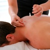 Up to 71% Off Acupuncture