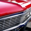 Up to 71% Off Auto Detailing