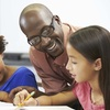 Up to 58% Off Tutoring