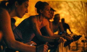 Up to 51% Off Cycling Classes at CycleYou at CycleYOU, plus 6.0% Cash Back from Ebates.