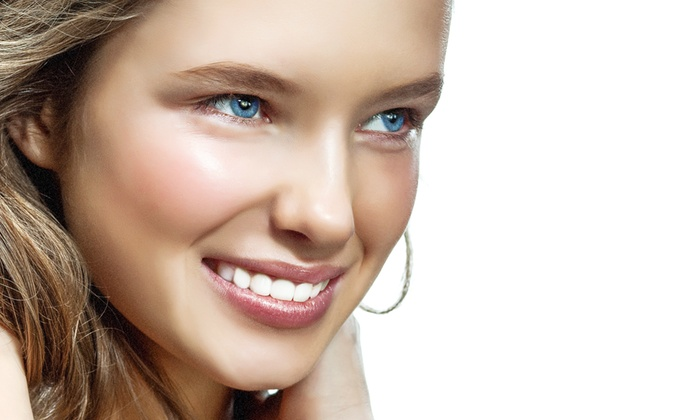 Smileworks - Liverpool: Teeth Whitening for £139 at Smileworks