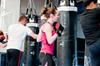 Fitter Than Fit Muay Thai Bootcamp - Bournemouth: Ten Boot Camp Sessions For One or Two from Fitter Than Fit Muay Thai Bootcamp (83% Off)