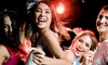 Sensational Sounds DJ Entertainment - Long Island: Party Package from Sensational Sounds DJ Entertainment (Up to 75% Off). Two Options Available.