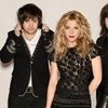 The Band Perry: World Tour 2014 – Up to 48% Off
