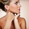 Up to 58% Off Spray Tans