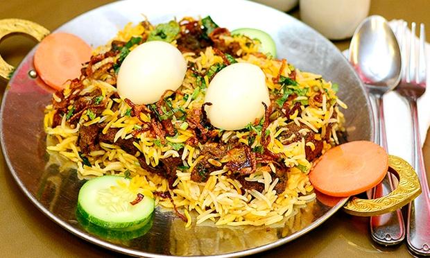 Hyderabad_-_7-1000x600.jpg