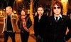 Fountains of Wayne and Soul Asylum - State Theatre: Fountains of Wayne and Soul Asylum at State Theatre on October 1 at 8 p.m. (Up to 61% Off)