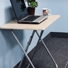 $49.99 for a Folding Desk and Chair Combo