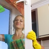Up to 62% Off Deep Housecleaning from Shield Cleaning Co.