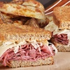 50% Off Deli Food from Brooklyn's Deli & Catering