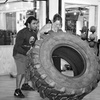 77% Off Personal Training and Gym Membership