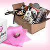 77% Off Digitization Services from PeggyBank