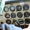 54% Off Introductory Flying Lesson