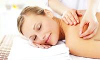 TCM-Anwendung inkl. Anamnese und 30 Min. Akupunktur-Behandlung bei dem Heilpraktiker Zhongwen Zhang (bis zu 76% sparen*)