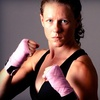 Up to 81% Off Fitness or Kickboxing Classes
