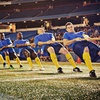 130th Annual Toronto Police Games – $10 for Ticket