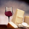 Half Off Wine-and-Cheese Tasting for Two