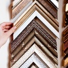 55% Off Custom Framing Services