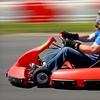 51% Off ProKart Enduro Kart Racing in Chandler